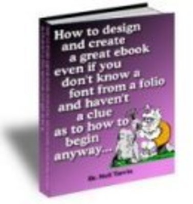 Pay for eBook Creation Toolkit With MRR - Download eBooks