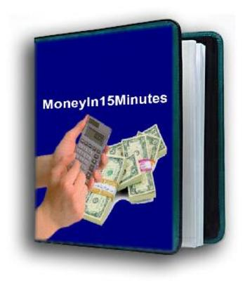 Pay for Money In 15 Minutes Beating Online Roulettes - Download eBoo