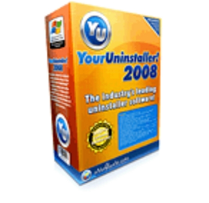Pay for Your Uninstaller! 2008 Pro