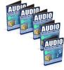 Thumbnail Audio Niche Automator