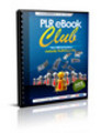Thumbnail Instantly Profit From PLR