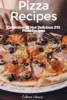 Thumbnail Pizza Recipes-212 Pizza Recipes