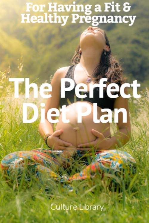 Pay for The Perfect Diet Plan