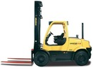 Thumbnail Hyster Forklift H2.0-3.5FT (H40-70FT) L177 Service Manuals