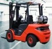 Thumbnail Linde LPG Forklift Truck 1283 Series: HT25Ts, HT30Ts Service Training (Workshop) Manual