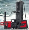 Thumbnail Linde Truck Type 011 Generation 4: K Gen 4 80V Service Training (Workshop) Manual