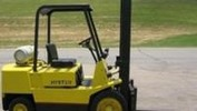 Thumbnail Hyster Forklift Truck Type B177, C177: H2.00XL (H40XL), H2.50XL (H50XL), H3.00 (H60XL) Workshop Manual