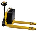 Thumbnail Yale Pallet Stacker: MPB040-E [B827], MPW045-E [B802] Workshop Service Manual