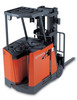 Thumbnail Toyota Stand-Up Lift Truck 7BNCU15, 7BNCU18, 7BNCU20, 7BNCU25; sn: 50001 and up Workshop Service Manual