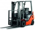 Thumbnail Toyota (BT) LPG Forklift Truck 7FGF15, 7FGF18, 7FGF20, 7FGF25, 7FGF30, 7FGJ35 Workshop Service Manual