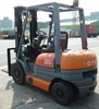 Thumbnail Toyota LPG Forklift Truck (South Africa): 6FGA15, 6FGA18, 6FGA30, 6FGA20, 6FGA25 Workshop Service Manual