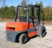Thumbnail Toyota LPG Forklift Truck 6FGU33, 6FGU35, 6FGU40, 6FGU45, FGAU50 Workshop Service Manual
