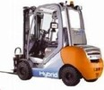 Thumbnail Still Diesel/LPG Forklift Truck Type RX70-22, RX70-25, RX70-30, RX70-35: 7321-7330 Workshop Service Manual