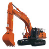 Thumbnail Hitachi Hydraulic Excavator Type Zaxis 450-3, 450LC-3, 470H-3, 470LCH-3, 500LC-3, 520LCH-3 Workshop Service Manual