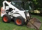 Thumbnail Bobcat Skid Steer Loader Type 873: S/N 514115001 Up, S/N 514213001 Up Workshop Service Manual