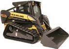 Thumbnail New Holland Skid Steer Loader C185, C190, L180, L185, L190 Workshop Service Manual