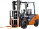 Thumbnail Toyota Diesel Forklift Truck 8FD10, 8FD15, 8FD18, 8FD20, 8FD25, 8FD30, 8FDJ35, 8FDK20, 8FDK25, 8FDK30 Workshop Service Manual