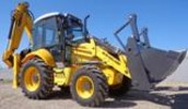 Thumbnail New Holland Backhoe Loaders  B100B, B100BLR, B100BTC, B110B, B110BTC, B115B, B90B, B90BLR Workshop Service Manual