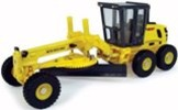 Thumbnail New Holland Graders G110.2, G110.2 6WD Workshop Service Manual