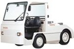 Thumbnail Toyota Electric Towing Tractor Type 2TE15, 2TE18 Workshop Service Manual