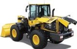 Thumbnail Komatsu Wheel Loader WA200-7 sn:80001 and up Workshop Service Manual