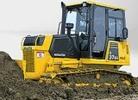 Thumbnail Komatsu Crawler Dozers D31EX-21, D31PX-21, D37EX-21, D37PX-21 Workshop Service Manual