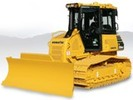 Thumbnail Komatsu Crawler Dozers D37EXi-23, D37PXi-23, D39EXi-23, D39PXi-23 Workshop Service Manual