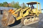 Thumbnail Komatsu Crawler Dozers  D55S-3 sn:2008 and up Workshop Service Manual