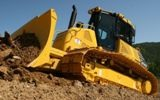 Thumbnail Komatsu Crawler Dozers D61EXi-23 sn:30324 and up, D61PXi-23 sn:30324 and up Workshop Service Manual