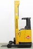 Thumbnail Jungheinrich Electric Reach Truck  ETM14, ETM16, ETM20, ETM25, ETV14, ETV16, ETV20, ETV25  Workshop Service Manual