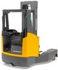 Thumbnail Jungheinrich Electric Reach Truck  ETVQ20, ETVQ25 (08.1989-04.2002) Workshop Service Manual