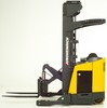 Thumbnail Jungheinrich Electric Reach Truck ETR314, ETR320 (03.2006-11.2009) Workshop Service Manual
