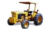 Thumbnail John Deere Tractor LoaderJD302 Workshop Service Manual