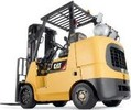 Thumbnail CAT Gasoline & LPG Forklift Truck GC35K, GC40K, GC45K, GC50K, GC55K, GC60K, GC70K Workshop Service Manual