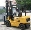 Thumbnail CAT Diesel Forklift Truck DP15, DP18, DP20, DP25, DP30, DP35 Workshop Service Manual
