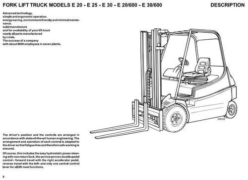 linde h25d manual professional user manual ebooks u2022 rh gogradresumes com Service ManualsOnline Parts Manual
