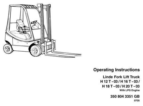 lp forklift schematic fork lift hydraulic schematic