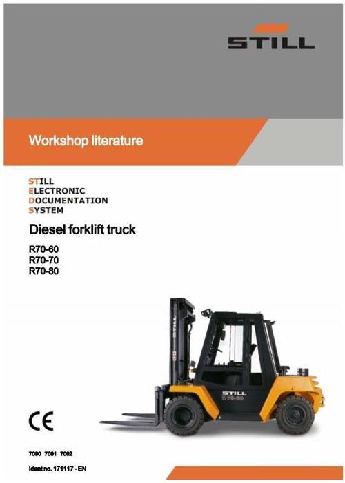 80 series workshop manual pdf
