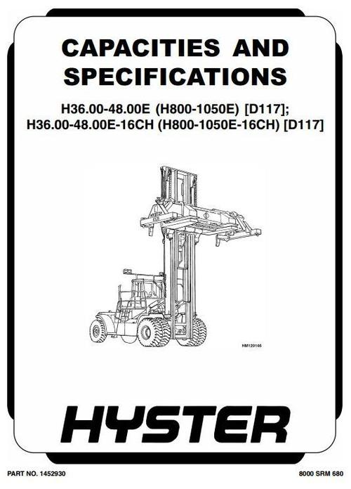279295986_D117 hyster manual best service manual download  at crackthecode.co