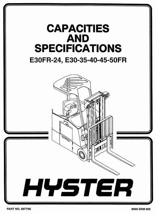279396090_Hyster Z943 hyster manual best service manual download  at crackthecode.co