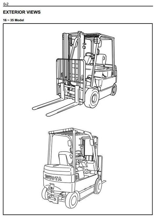 279504982_Toyota-7FBMF-16-50 Clark Electric Forklift Wiring Diagram on nissan 254h, komatsu fd45, toyota sf618, for daewoo g25, toyota 8fbe18u, cat lp, hyster h100xm, nissan 1n1l18v, doosan g30g, 6.5' toyota, crown electric, stand up, nissan cf40,
