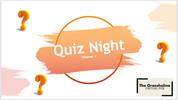 Thumbnail The Grassholme Virtual Pub Quiz Volume 1