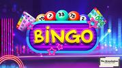 Thumbnail The Grassholme Virtual Pub Bingo Night Vol. 1