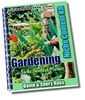 Thumbnail Gardening Package 10 Products!