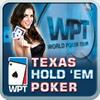 Thumbnail Texas Holdem Poker Tour Play