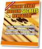 Thumbnail The Texas Holdem Masterclass Ebook