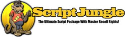 Thumbnail Script Jungle Scripts