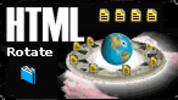 Thumbnail HTML Rotate