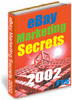Thumbnail eBay Marketing Secrets