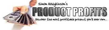 Thumbnail Product Profits - The Most Profitable Product With MRR